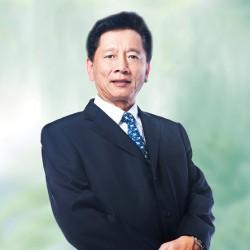 第31屆香港印製大獎傑出成就大獎 (印刷界) 馬偉武博士